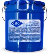 Полиуретановый эластичный компаунд АSTOR-123